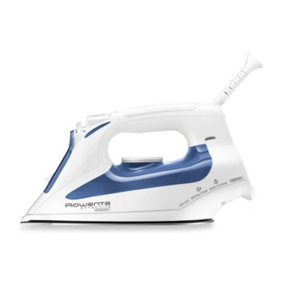 Rowenta Effective Comfort Iron DW2070