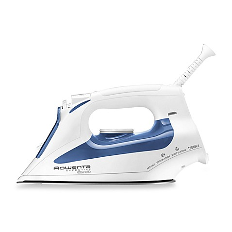 Rowenta® Effective Comfort® Iron