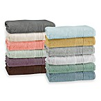 Turkish Modal Cotton Bath Towels