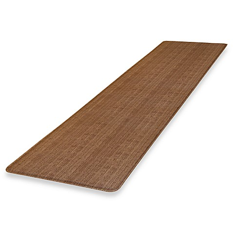 Buy Chef S Mats From Bed Bath Amp Beyond