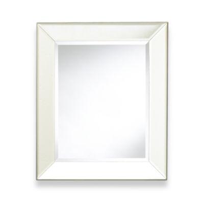 Cooper Classics Porter Mirror