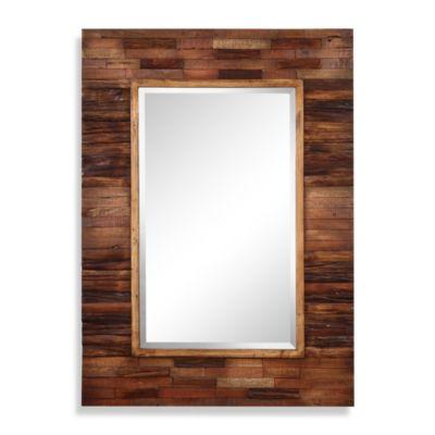 Cooper Classics Blakely Mirror