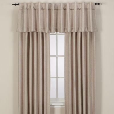 120 Window Treatments