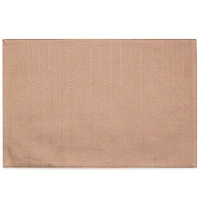 Windsor Taupe Placemat