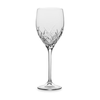 Vera Wang Wedgwood® Duchesse Encore 16-Ounce Goblet