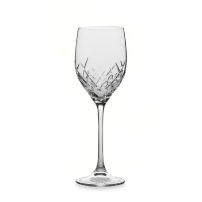Vera Wang Wedgwood® Duchesse Encore 14-Ounce Wine Glass