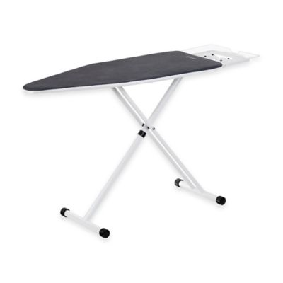 Reliable The Board 100IB Home Ironing Board