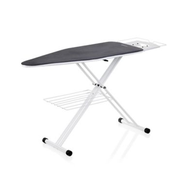 Reliable The Board C60 Home Ironing Board