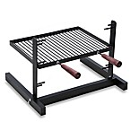 Rome Industries® Fireplace Cooking Grate