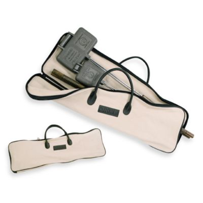 Rome Industries® Pie Iron Carry/Storage Bag