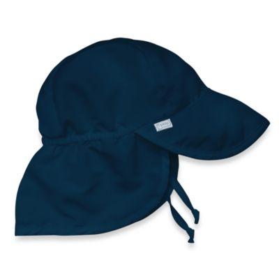 i play.® Sun Flap Hat