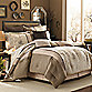 Manor Hill® Lark Complete Bed Ensemble