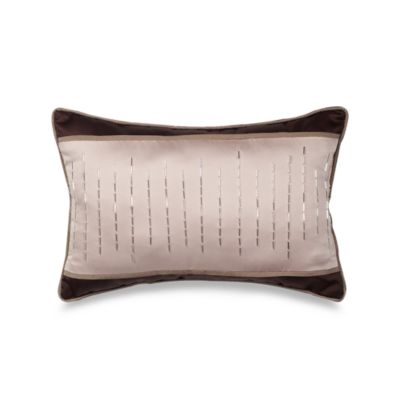 Manor Hill® Lark Breakfast Pillow