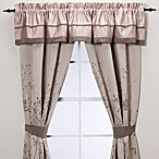 Manor Hill® Lark Window Valance