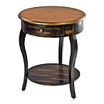 Safavieh American Home Emma Side Table