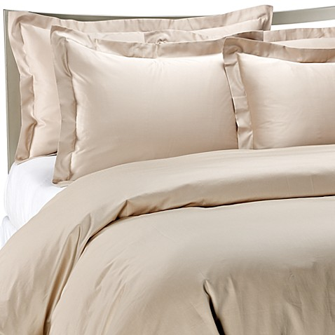 Palais Royale Bedding Reviews