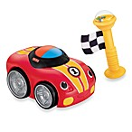 Fisher-Price® Rattle and Go Racer