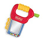 Fisher-Price® Saw with Beads