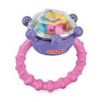 Fisher-Price® Diamond Ring