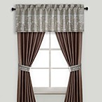 Paige 84-Inch Window Curtain Panel Pair