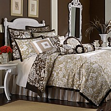 Rose Tree Madison Comforter Set, 100% Cotton