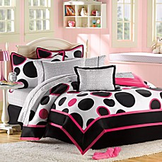Abbey Bedding Superset