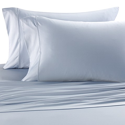 buy sheex performance twin extra long sheet set from bed bath beyond. Black Bedroom Furniture Sets. Home Design Ideas