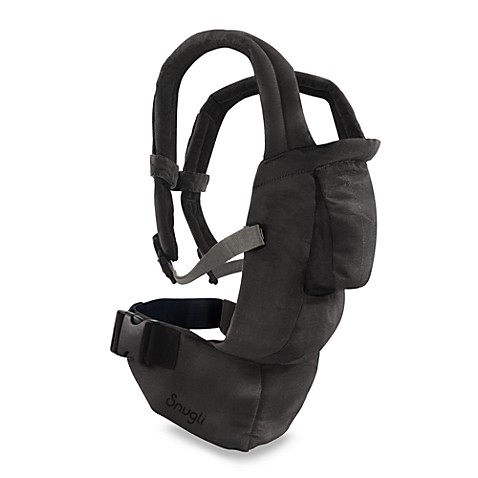Snugli 174 Seated Military Baby Carrier Bed Bath Amp Beyond