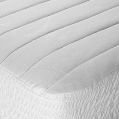 Therapedic® Pure Sensation Twin Extra Long Mattress Pad