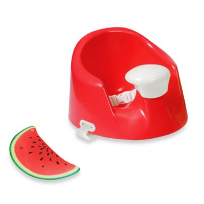 Prince Lionheart® bebePod® Plus in Watermelon