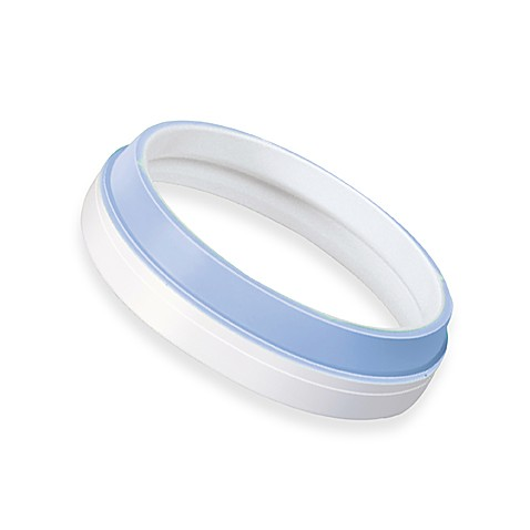 Buy Avent Adapter Ring From Bed Bath Amp Beyond