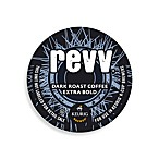 K-Cup® 16-Count revv® Dark Roast Coffee for Keurig® Brewers