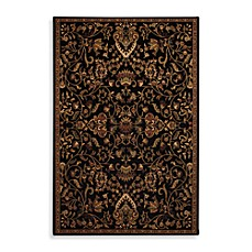 Mohawk Home Decorator Choice Empress Garden Rug