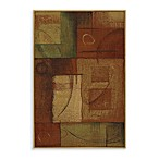Mohawk Home Decorator Choice Freestyle Rug