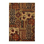 Mohawk Home Decorator Choice Royal Entrance Rug