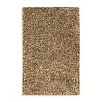 Mohawk Home Foxfire Rectangle Rug in Spring Gold