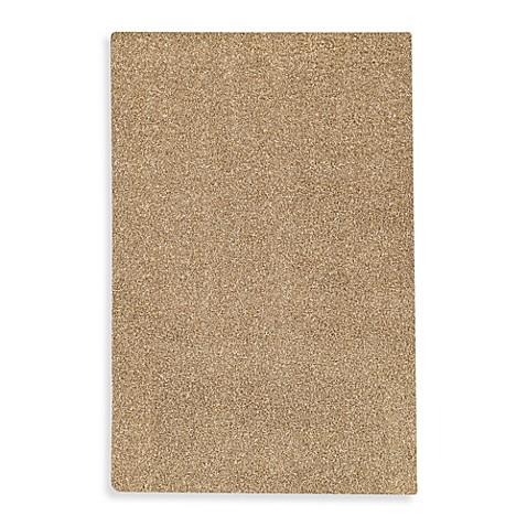 Mohawk Home Premiere Shag Glimmer Rectangle Rug