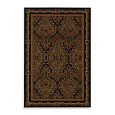 Mohawk Home Raymond Waites Royal Kingdom Rug