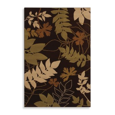 Mohawk Home Select Pinnacle Hidden Escape Rug