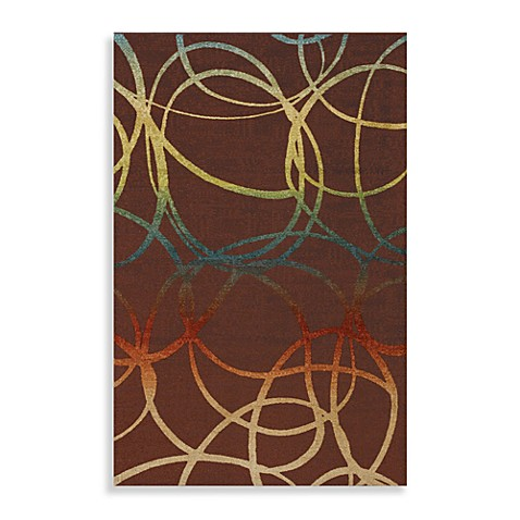 Mohawk Home Select Strata Acrobatic Rugs