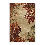 Mohawk Home Select Strata Valence Rectangle Rug
