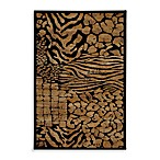 Mohawk Home Select Versailles Hallowed Ground Rug