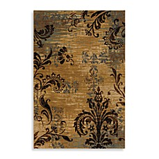 Mohawk Home Select Versailles Imperial Palace Rug