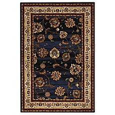 Mohawk Home Select Versailles Orient Express Rug