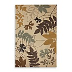 Mohawk Home Select Cambridge Hidden Escape Rug