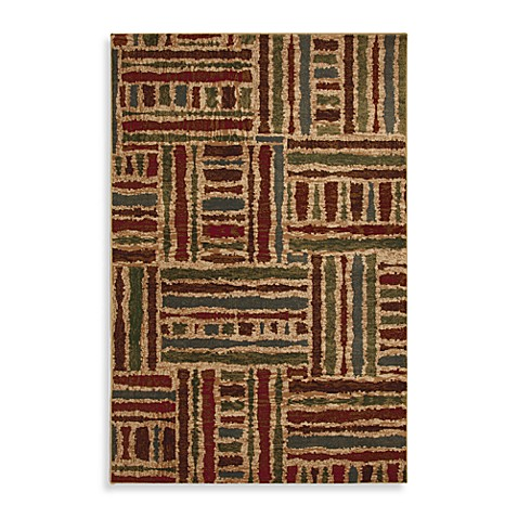 Mohawk Home Select Guilford Tarmac Rug