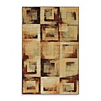 Mohawk Home Select Linen Mobile Blocks Rugs