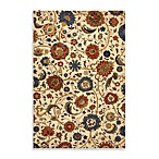 Mohawk Home Select Versailles Whispering Vines Rug