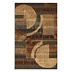 Mohawk Home Select Woodgrain Dakota Rug