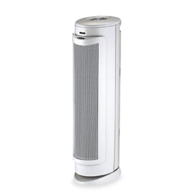 Bionaire® Tower Air Cleaner